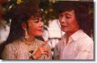 Minh Canh & My Chau 07.jpg