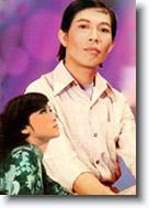 Minh Canh & My Chau.jpg